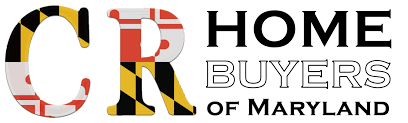 sell my house fast baltimore we buy houses baltimore cr of
