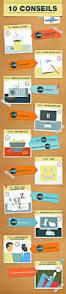 Decorer Son Bureau 25 Best Organiser Son Bureau Ideas On Pinterest Rangement