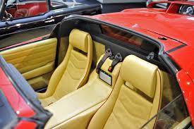 1996 lamborghini diablo for sale auction results and data for 1996 lamborghini diablo vt roadster