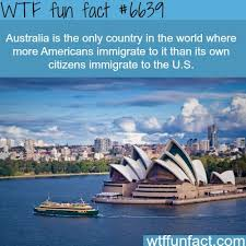 best 25 australia facts ideas on australia