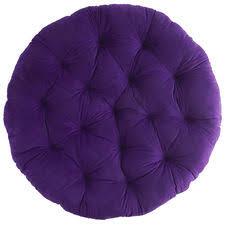 papasans lounge furniture pier 1 imports