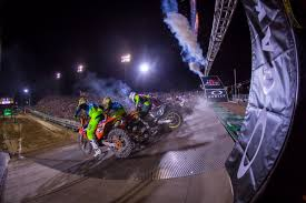 motocross race tonight race day feed monster energy cup racer x online