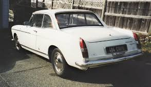 peugeot 404 coupe peugeot 404 vin registry peugeot 40x series discussion peugeot