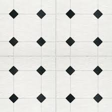 armstrong peel n stick afton series luxury vinyl tile 24320