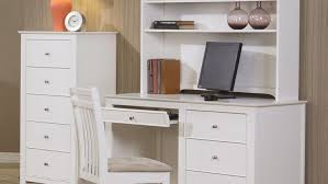 it office design ideas riveting figure shop corner desk gratify buy home desk arresting