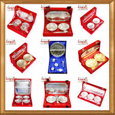 indian wedding favors from india silver plated indian wedding return gift gifts for guests buy