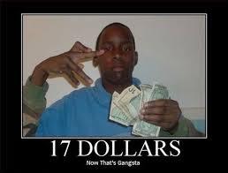 Thug Life Meme - thug life 20 pics weknowmemes