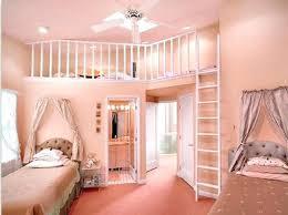 deco pour chambre ado fille decoration pour chambre de fille deco papillon chambre fille