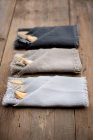 best 25 linen napkins ideas on napkins cloth napkins