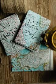 Book Ideas Best 20 Adventure Books Ideas On Pinterest Our Adventure Book