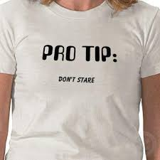 Protip Meme - image 89412 protip know your meme