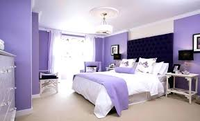 purple bedroom ideas purple bedroom walls neutralduo com