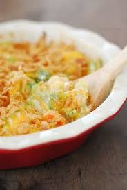 cheesy vegetable casserole recipe vegetable casserole