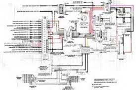 vs modore audio wiring diagram 4k wallpapers