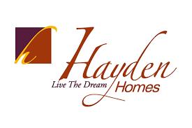 hayden homes real estate in woodstock nb mini and modular