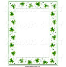 royalty free st patricks day background stock st paddy u0026s day designs