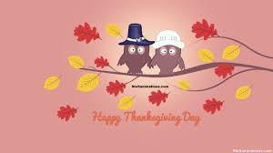 thanksgiving day wallpapers 9to5animations
