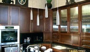 Price Of Kitchen Cabinet Kitchen Cabinet Price List Kitchen Cabinet Price List Kitchen
