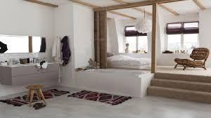 chambre adulte petit espace meuble pour chambre adulte 3 id233e dam233nagement de lit