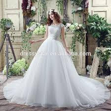 wedding dresses online shopping china wedding dresses online wholesale alibaba