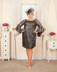 plus size wedding guest dresses vanity fair boutique