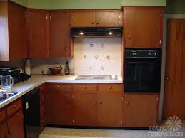 black kitchen cabinets ideas decorating ideas to add light to a kitchen renee s retro