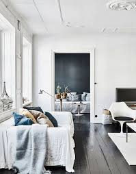 get 20 linen couch ideas on pinterest without signing up linen