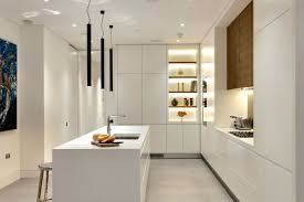 prepossessing 70 high end bathroom wall sconces decorating design