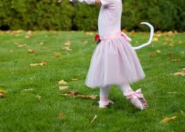 ballerina halloween costume homemade halloween 2011 angelina ballerina u2013 skirt as top