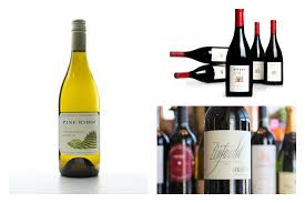 best thanksgiving wines for 20 or less cool picks