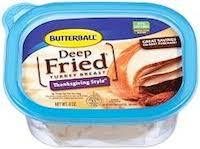 butterball fried turkey butterball fried turkey breast shespeaks reviews