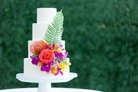 Wedding Coordinator Job Description Wedding Coordinator Vs Venue Coordinator Why Brides Need Both