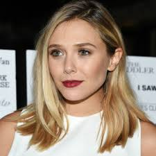 shoulder length 10 shoulder length hairstyles we love stylecaster