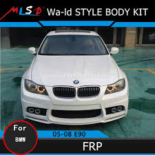 bmw e90 headlights bmw e90 accessories bmw e90 accessories suppliers and