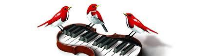 concours international de musique de chambre de lyon concours international de musique de chambre de lyon accueil