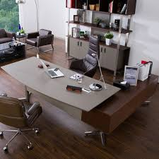 Contemporary Office Desks For Home Charming Stirring Contemporary Office Desk 18 Furniture Chicago