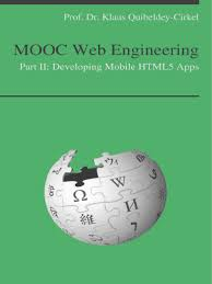 course wikibook massive open online course java script