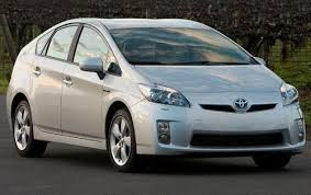 toyota prius x used 2011 toyota prius for sale pricing features edmunds