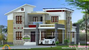 400 sq ft house floor plan houses under square feet home design august kerala and floor 800