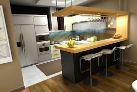 ideas for the kitchen breakfast bar ideas for the sociable chef breakfast bar ideas for