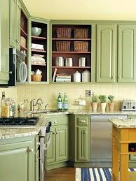 green kitchen cabinet ideas green kitchen ideas green kitchen cabinets design photos ideas