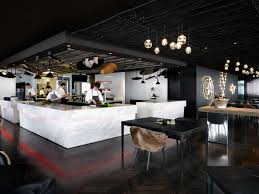private dining room melbourne vue de monde melbourne dining without borders