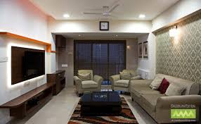 Home Interiors India Brilliant 70 Living Room Interior Design Indian Style Inspiration