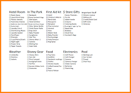 Sample Resume Warehouse Supervisor by Resume For Packing Job Professional Resumes Sample Online