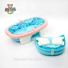 Inflatable Baby Bathtub India Baby Bath Tub Baby Bath Tub Suppliers And Manufacturers At
