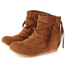 womens flat ankle boots uk 26 creative flat suede ankle boots for sobatapk com