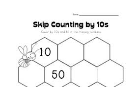 kids crafts kids activities worksheets coloring pages and more