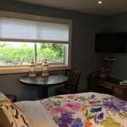 Bed And Breakfast Niagara Falls Ny Top 10 Winery Hotels In Niagara Falls Ny 43 Save On Winery Hotels