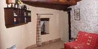 chambres d hotes macon la vremontoise une chambre d hotes en saône et loire en bourgogne