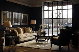 design center nj interior design showcase for ethan allen design center princeton